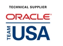Technical Supplier ORACLE TEAM USA